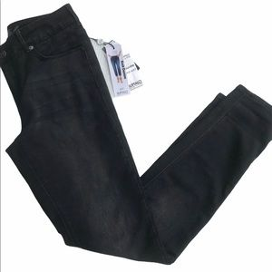 BUFFALO DAVID BITTON MIMI Jeans